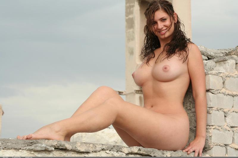 Фото голых еврейских женщин 77655 фотография