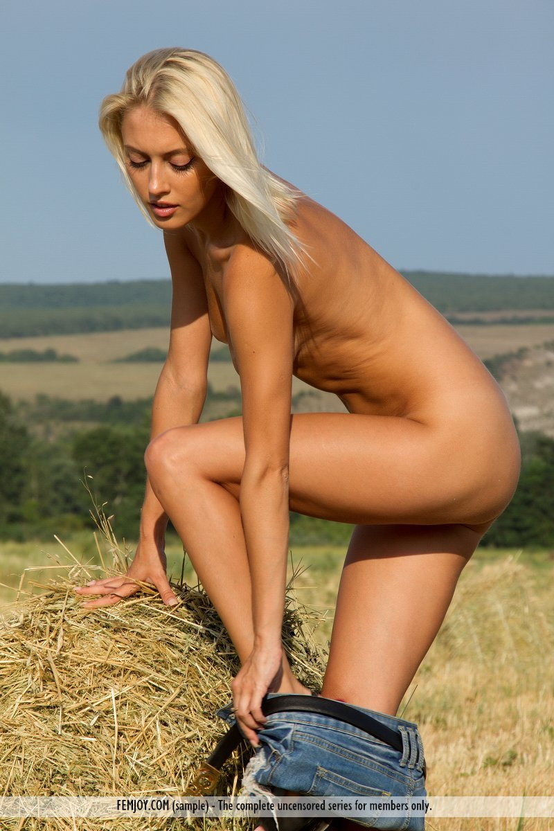 undressing girls