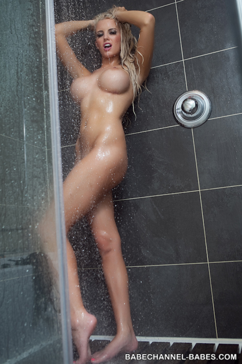 Nackt Gemma Hiles  Gemma Hiles
