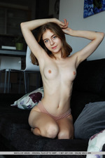 Hot Shyla Stripping-02